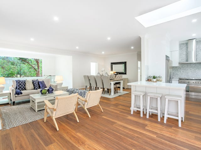13 Panorama Road, Lane Cove, NSW 2066