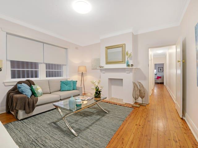 1/120 Curlewis Street, Bondi Beach, NSW 2026