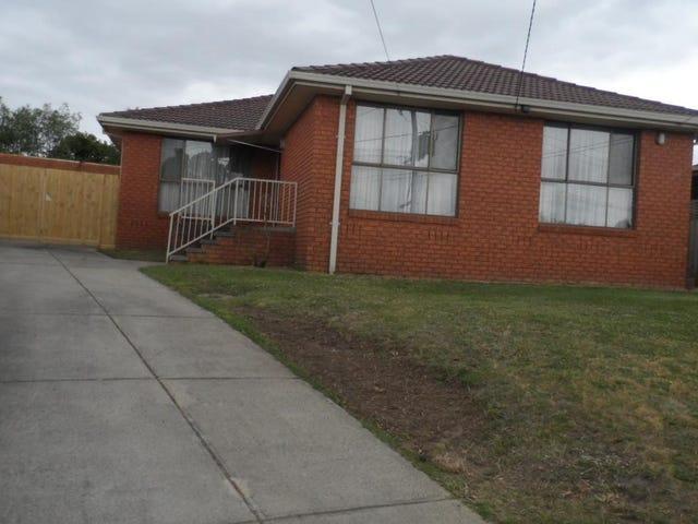 5 Mackellar Avenue, Wheelers Hill, Vic 3150