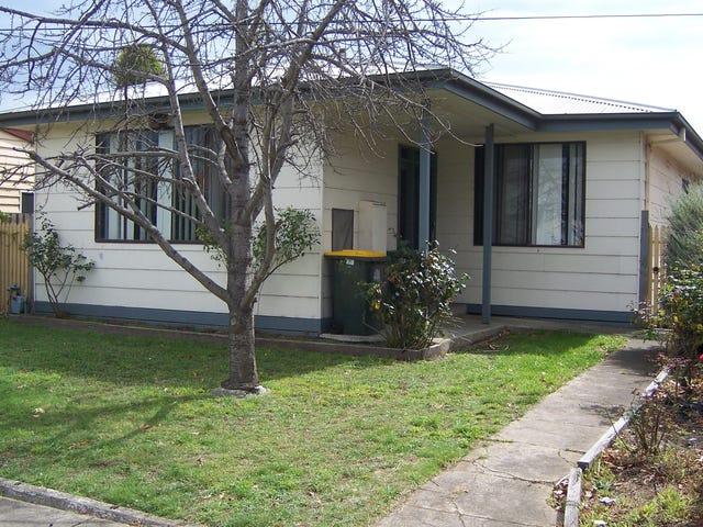 55 McDonald Street, East Geelong, Vic 3219