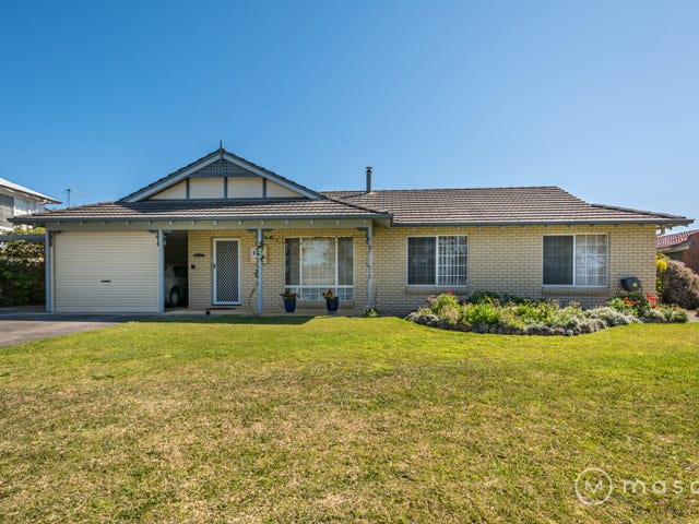 17a Lake Seppings Drive, Middleton Beach, WA 6330