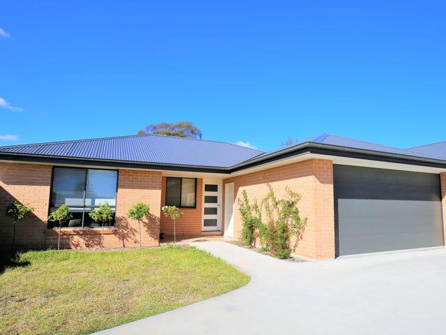 38A Esrom Street, Bathurst, NSW 2795