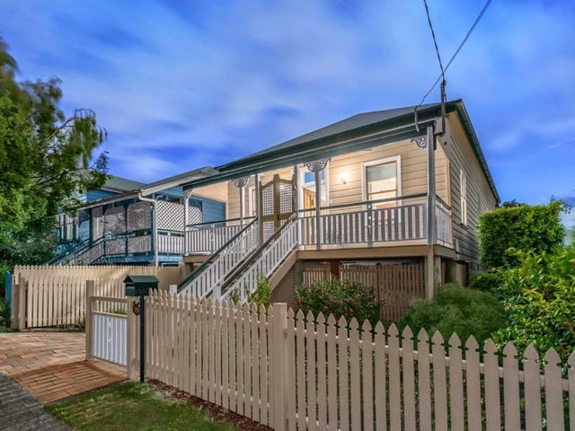 26 Northcote Street, East Brisbane, Qld 4169