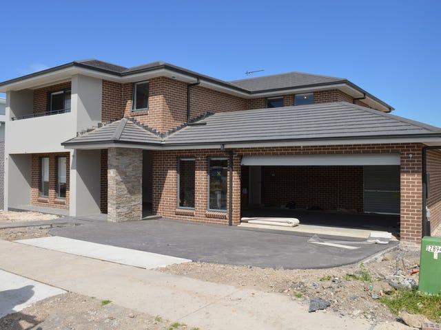 101 Bluestone Drive, Glenmore Park, NSW 2745