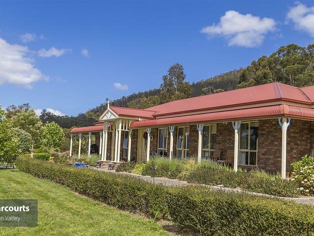 29 Quarry Road, Glen Huon, Tas 7109