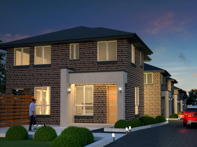 75 Adelaide Street, Oxley Park, NSW 2760