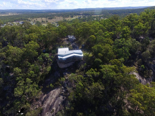 26172 New England Highway, Stanthorpe, Qld 4380