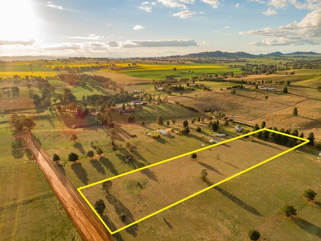 49 Willowvale Road, Cowra, NSW 2794