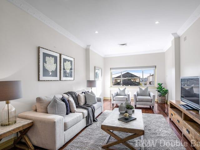 4 Waratah Street, North Bondi, NSW 2026