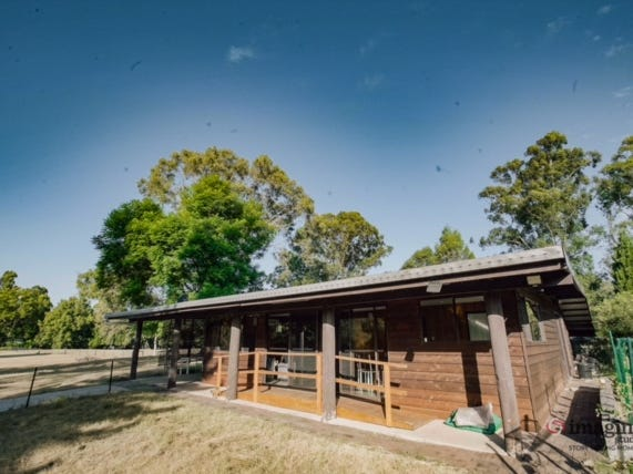 C/1042 River Road, Lower Portland, NSW 2756