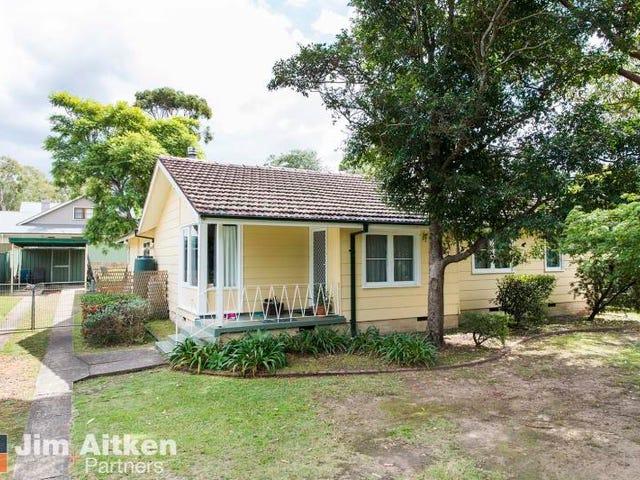 28 Barnet Street, Glenbrook, NSW 2773