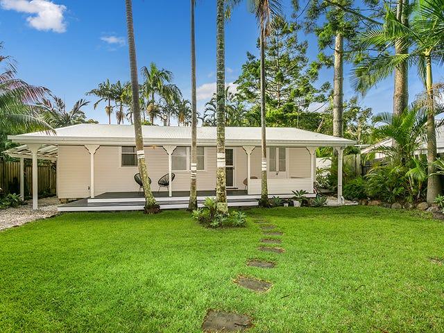 10B Cemetery Road, Byron Bay, NSW 2481
