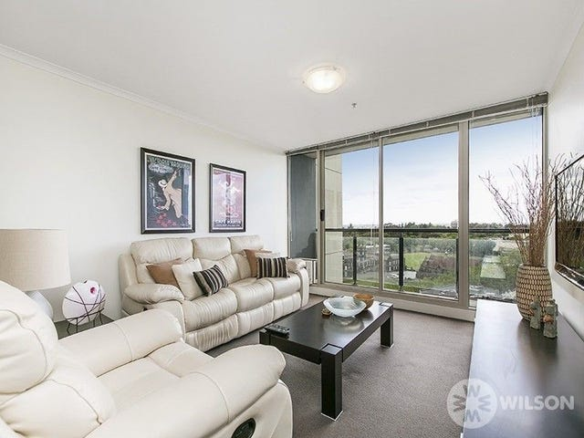 145/416a St Kilda Road, Melbourne, Vic 3004