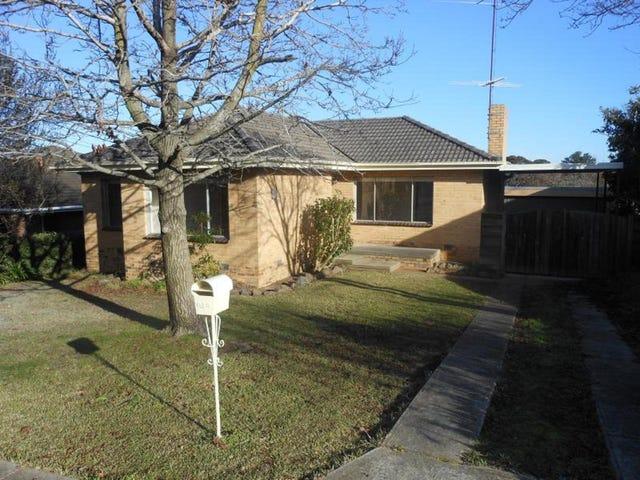 15 Talbot Road, Mount Waverley, Vic 3149