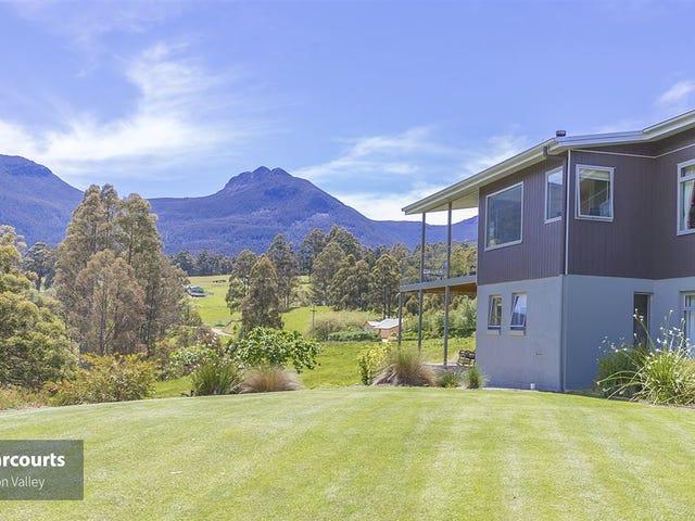 655 Mountain River Road, Mountain River, Tas 7109