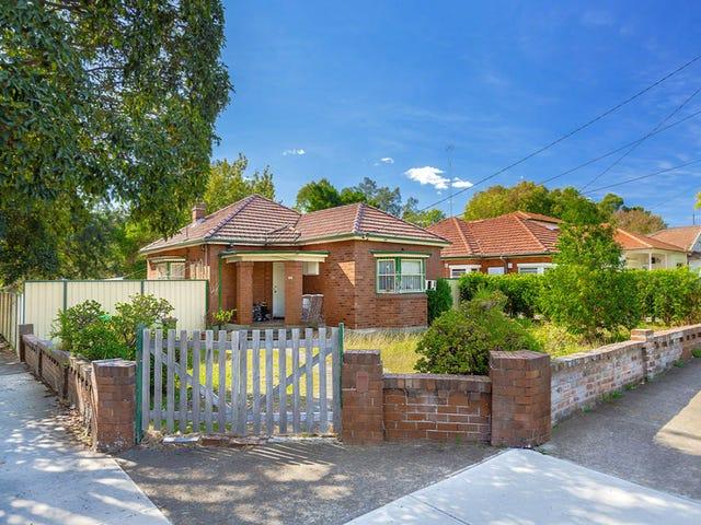 93 & 95 Arthur Street, Strathfield, NSW 2135