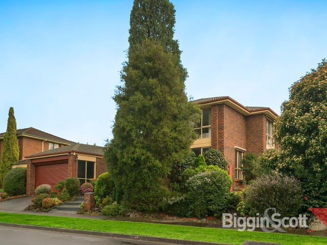 92 Old Orchard Drive, Wantirna South, Vic 3152