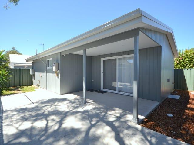 205a Trafalgar Avenue, Umina Beach, NSW 2257
