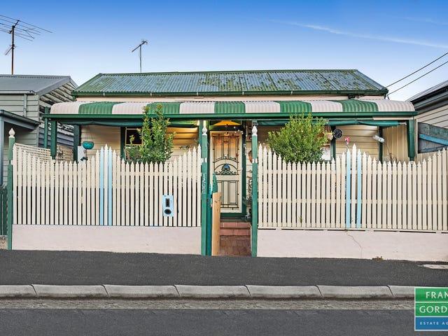 126 Albert Street, Port Melbourne, Vic 3207
