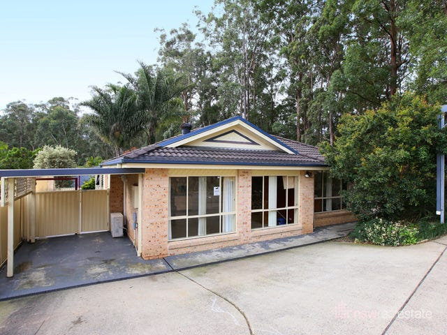 14 Dolphin Drive, Toormina, NSW 2452