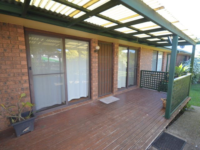 62a Linden Avenue, Boambee East, NSW 2452