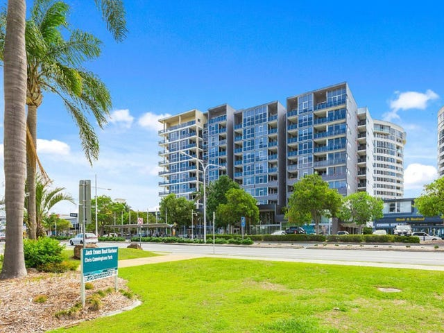 314/37 Bay Street, Tweed Heads, NSW 2485