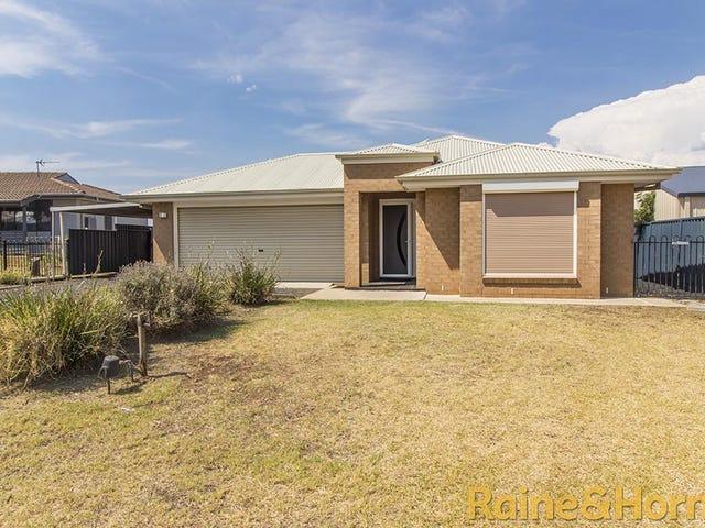3 Tanderra  Drive, Dubbo, NSW 2830