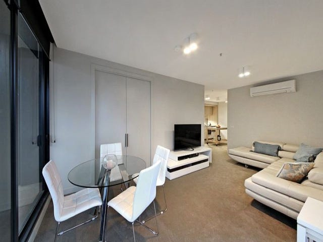 1402/50 Claremont Street, South Yarra, Vic 3141