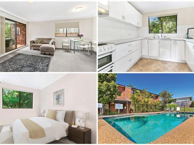 11/35 Darley Street, Mona Vale, NSW 2103