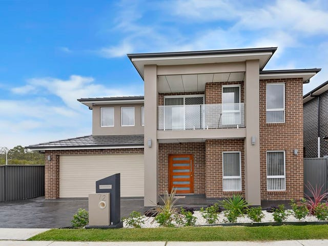 72 Holliday Avenue, Edmondson Park, NSW 2174