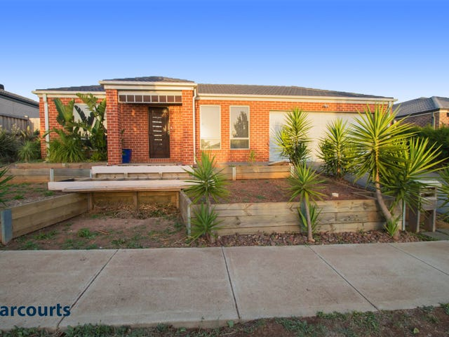 32 Gallery Avenue, Harkness, Vic 3337