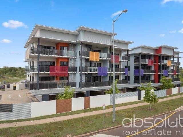 3301/2 aka 28/2 Brisbane Cres, Johnston, NT 0832