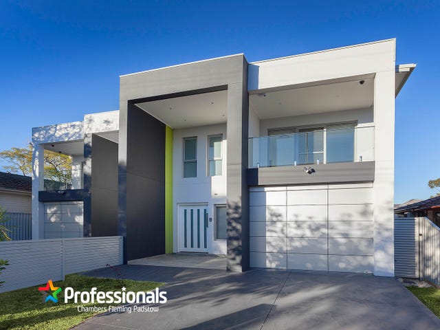 23A Sixth Avenue, Condell Park, NSW 2200