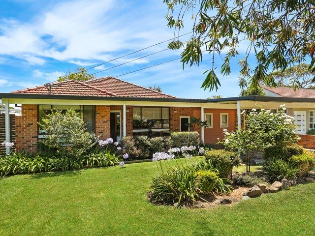 5 Warumbui Avenue, Miranda, NSW 2228