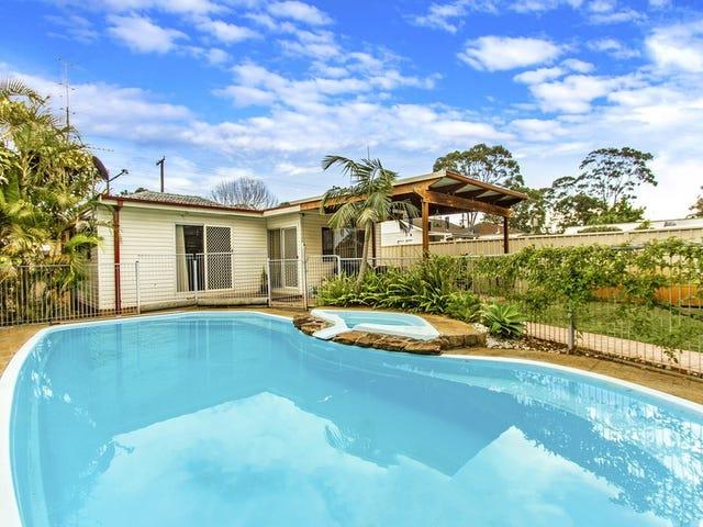 82 Ocean Beach Road, Woy Woy, NSW 2256