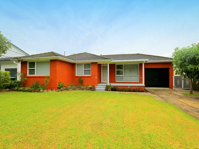 11 Baxter Road, Bass Hill, NSW 2197