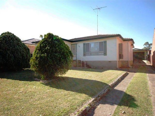 29 Guildford Road, Cambridge Park, NSW 2747
