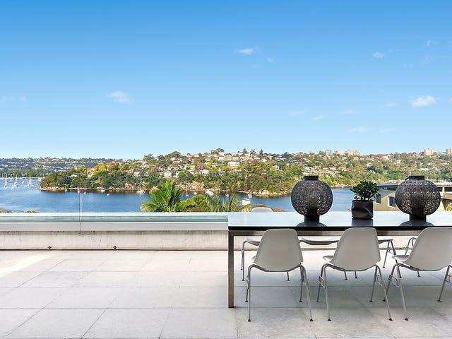 51 Coolawin Road, Northbridge, NSW 2063
