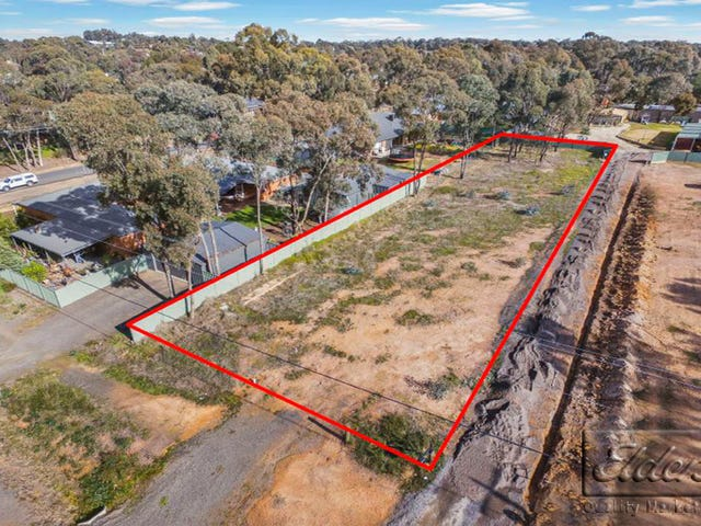 48 Monsants Road, Maiden Gully, Vic 3551
