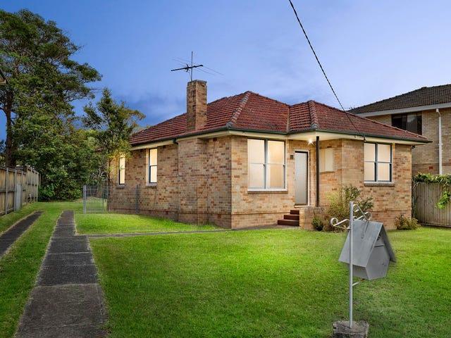12 Gona Grove, Narraweena, NSW 2099