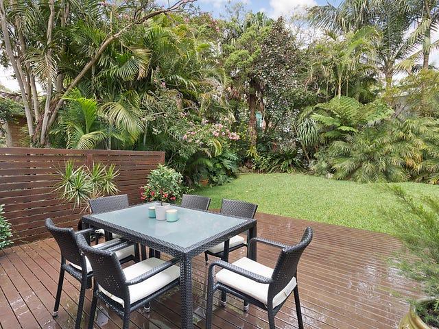 22 Towradgi Street, Narraweena, NSW 2099