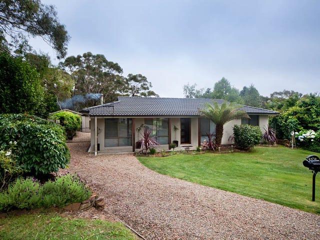 4 Chelmsford Ave, Blackheath, NSW 2785