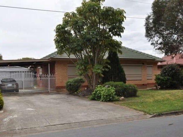 11 Electra Avenue, Parafield Gardens, SA 5107