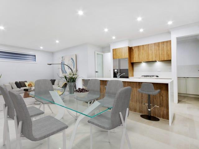 6a Carlyle Avenue, West Croydon, SA 5008