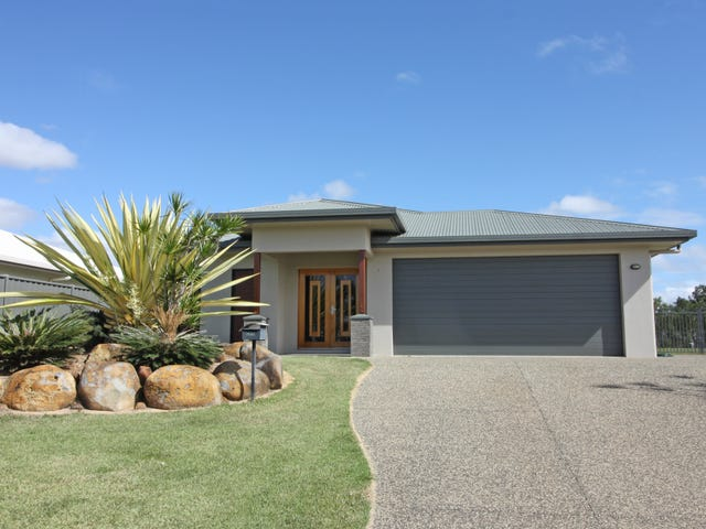 7 Frigate Close, Mareeba, Qld 4880