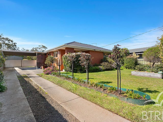 7 Onslow Court, Hastings, Vic 3915
