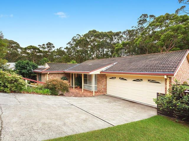 11 Nari Avenue, Point Clare, NSW 2250