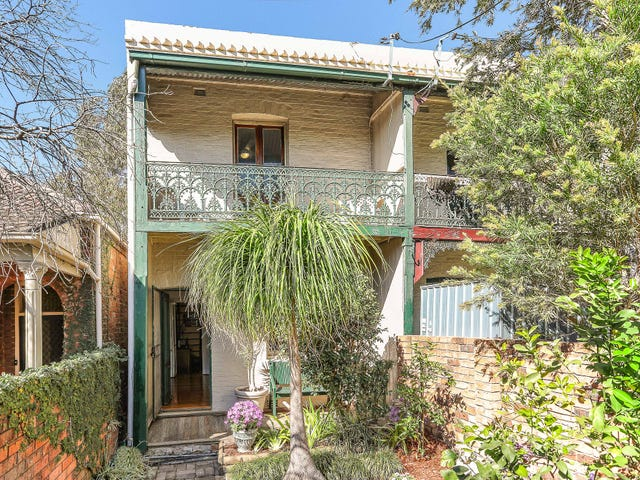 227 Balmain Road, Lilyfield, NSW 2040