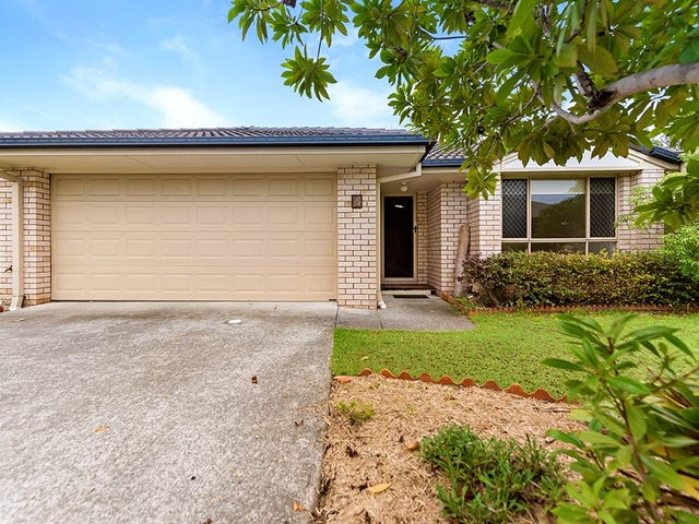 2/24 Ardisia Court, Burleigh Heads, Qld 4220
