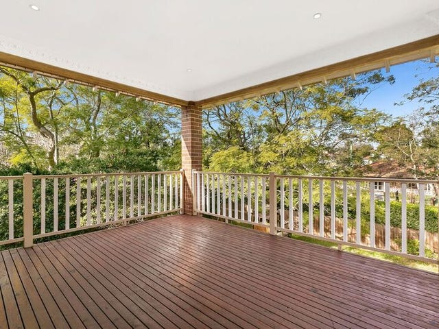 94 Wyralla Avenue, Epping, NSW 2121